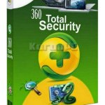 360 Total Security 10.2.0.1180 Final Free Download
