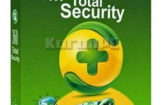360 Total Security 10.8.0.1234 Final Free Download
