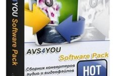 AVS4YOU AIO Software Package 5.0.1.162 [Latest]