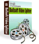 boilsoft_video-splitter