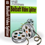 Boilsoft Video Splitter 7.02.2 [Latest]