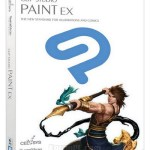 Clip Studio Paint EX Free Download with Materials v1.8.4