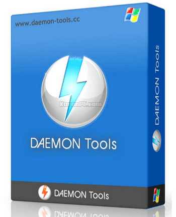 download daemon tools pro full