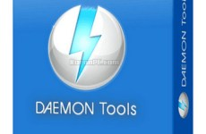DAEMON Tools Pro 8.3.0.0742 [Latest]