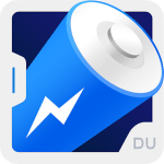 DU Battery Saver – Battery Charger & Battery Life v4.8.1 Unlocked APK