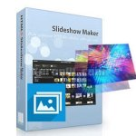 Icecream Slideshow Maker 2.15 + Portable