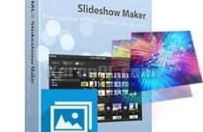 Icecream Slideshow Maker 3.47 Full Download