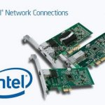 Intel Network Connections Software 22.4.0.1 [Latest]