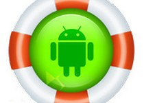 Jihosoft Android Phone Recovery 8.5.6 [Latest]
