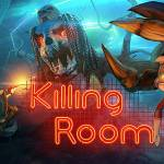 Killing Room RePack [Latest]