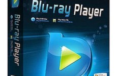 Leawo Blu-ray Player 2.0.0.0 Free Download