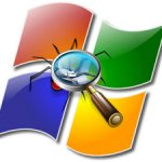 Microsoft Malicious Software Removal Tool 5.57
