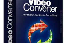 Movavi Video Converter 20.0.0 + Portable [Latest]