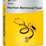 Norton Removal Tool 22.5.0.22 + Portable Free