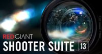 red-giant-shooter-suite_13