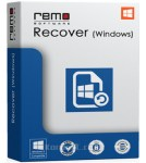 Remo Recover 5.0.0.59 for Windows [Latest]