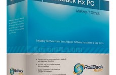 RollBack Rx Pro 11.3 Build 2706604806 [Latest]