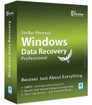 stellar-phoenix_windows-data-recovery-professional