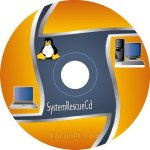 SystemRescueCd 7.0.1 ISO (x86/x64) Free Download
