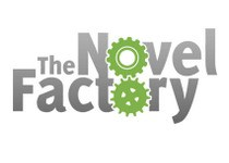 The Novel Factory 1.34.0 Free Download