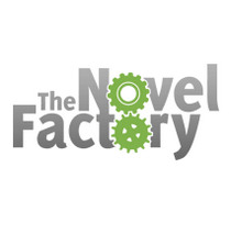 Download The Novel Factory Software Full