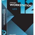 VMware Workstation Lite 14.0.0 Build 6661328 [Latest]