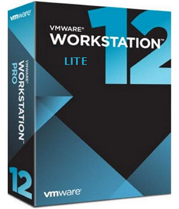 VMware Workstation Lite 14.1.2 Build 8497320 [Mới nhất]