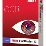 ABBYY FineReader Corporate 12.0.101.496 Free Download