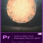 Adobe Premiere Pro CC 2017 Final Download