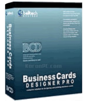 Belltech business card designer pro 541 portable karan pc belltech business card designer pro accmission Gallery