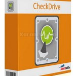 CheckDrive 2017 1.12 [Latest] Download