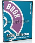 Collectorz.com Book Collector 19.2.2 [Latest]