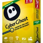 CyberGhost VPN 6.0.5.2405 free download for PC
