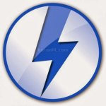 DAEMON Tools Lite 10.5.1.0232 [Latest]
