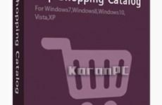 Flip Shopping Catalog 2.4.9.27 [Latest]