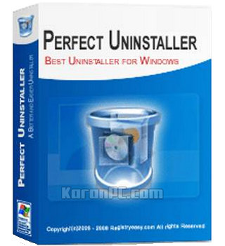 perfect uninstaller portable download