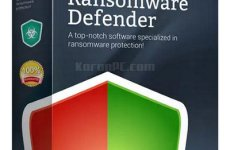 Ransomware Defender 3.8.3 Free Download [Latest]