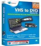 vhs-to-dvd_converter