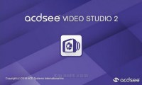 ACDSee Video Studio 2.0