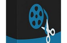 Abelssoft MovieCut 2019 4.0 + Portable [Latest]