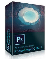 Adobe Photoshop CC 2017 Final Free Download