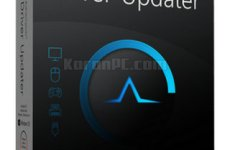 Ashampoo Driver Updater 1.2.1.53382 + Portable
