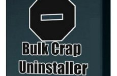 BCUninstaller 4.12.1 + Portable / Bulk Crap Uninstaller