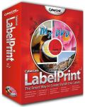 cyberlink_labelprint