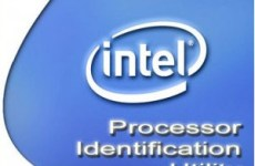 Intel Processor Identification Utility 6.0.0211 + Portable