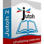 Anthemion Jutoh 2.64.1 + Portable [Latest]