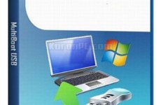 MultiBootUSB 9.2.0 Free Download + Portable