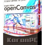 OpenCanvas 7.0.21 Free Download