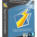 Special Uninstaller 3.8.0.1168 + Portable [Latest]