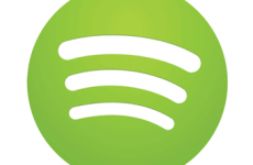Spotify Music v8.4.74.463 Final Mod APK [Latest]